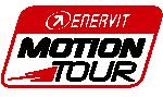 Enervit Motion Tour