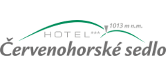 Hotel ČHS