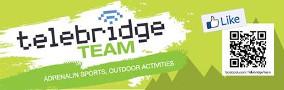 Telebridge Team